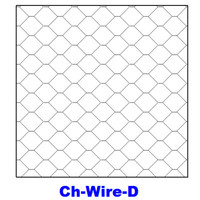 Ch-Wire-D