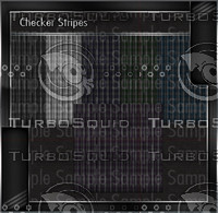 CheckerStripes.rar