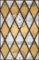 Diamond Window Texture