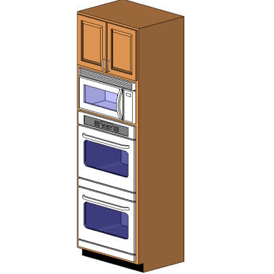 Building Other Oven Cabinet Appliance