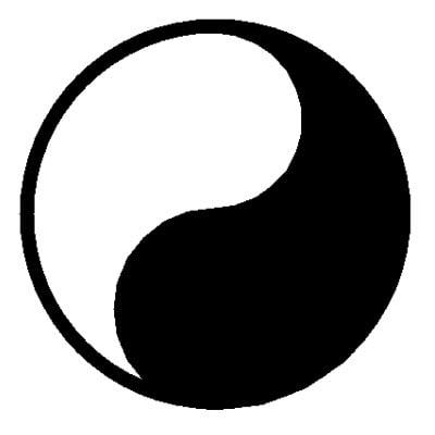 exhaust fan symbol. el fan exhaust 2 symbol