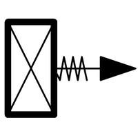 El HVAC Diffuser