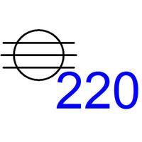 El Outlet 220
