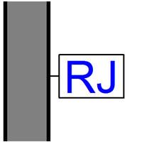 El RJ45