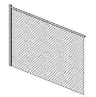 Fence-Chain_Link
