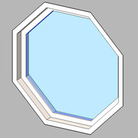 Fixed-Octagon