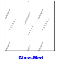 Glass-Med