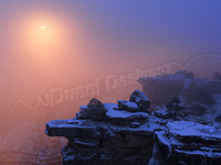 Grand_Canyon_Sunrise