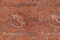 Granite004-Abbagrabba.jpg