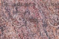 Granite010-Abbagrabba.jpg
