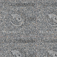 Gray Gravel Seamless Pattern.jpg