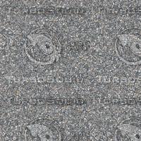 Gray Gravel Seamless Pattern.jpg