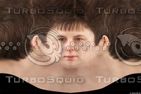 Free Head Textures # 1