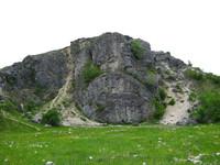 Irish Philipin looking Hill