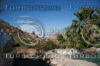Baja - Hot Mineral Springs