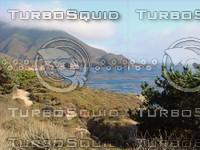 Landscape008.jpg