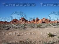 Las Vegas Desert Rock & Brush 9.jpg