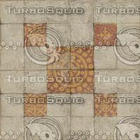 Medieval Floor Texture
