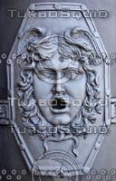 Metal003.jpg