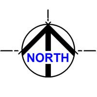 North1
