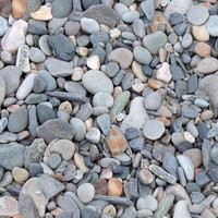 Pebbles_01.jpg