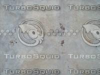 Urban Wall Texture 9