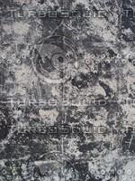 Urban Wall Texture 8