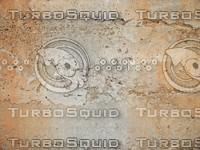 Urban Wall Texture 5