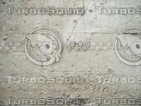 Urban Wall Texture 3