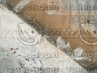 Urban Wall Texture 2
