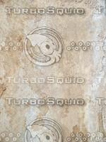 Urban Wall Texture 10