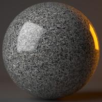 Stone-MarbleGreySpeck