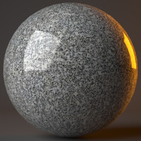 Stone-MarbleGrey0001