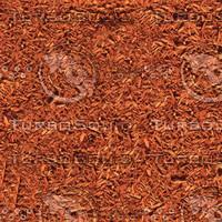 Seamless mulch 09