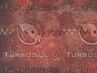 SED Snakeskin 1.jpg