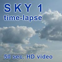 SKY1 Time-lapse.avi