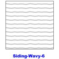 Siding-Wavy-6