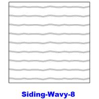 Siding-Wavy-8
