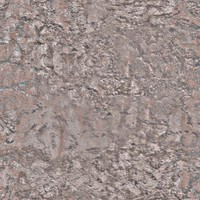 Seamless tileable 2048 by 2048 stone/rock texture