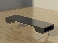 Table_coffee_Ikea_Bankas