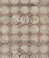 Tile_Brick_1.jpg
