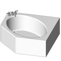 Tub-Corner-5ft-2