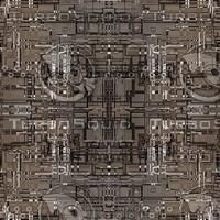 SPACE TEXTURE C41 d.zip