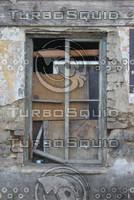 Window 004A.jpg