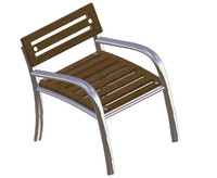 Wood- Aluminum Chair.jpg