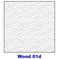 Wood 01d
