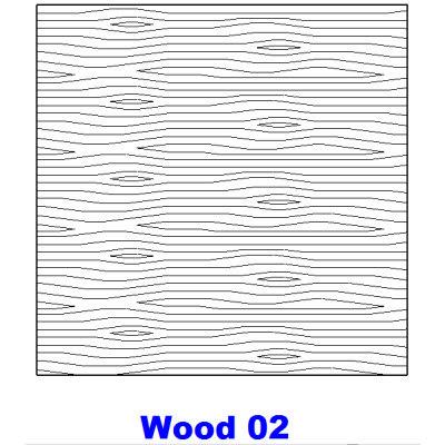 Autocad 2009 download full version