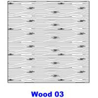 Wood 03