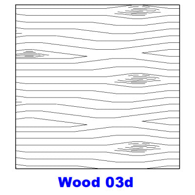 Building other hatch pattern for Wood floor hatch autocad