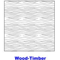Wood-Timber